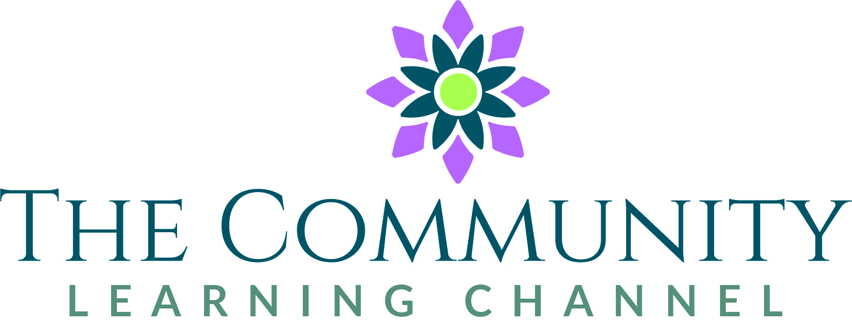 Community Learning Channel Classroom & Catalog
